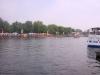 Hafenfest Rünthe_6